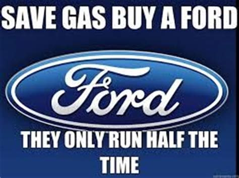 images  anti ford memes  pinterest chevy