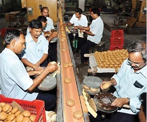 sandal factory mysuru sandal factory mysore trips