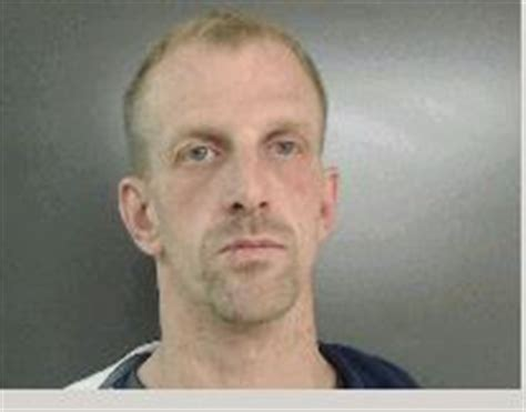 home jeremy webner authorities searching for ida grove man wanted for
