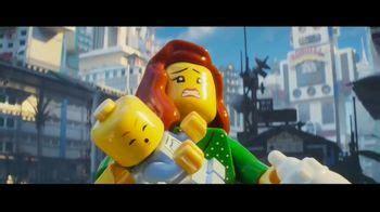 the lego ninjago movie tv movie trailer ispot.tv