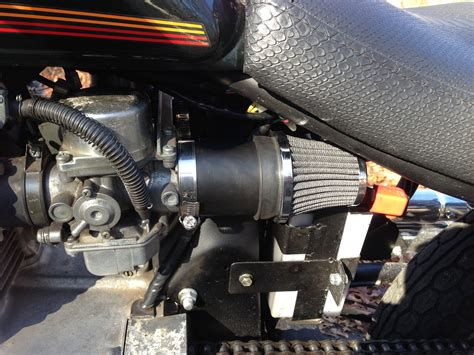 cb400 cv carbs and pods how to make them work page 17