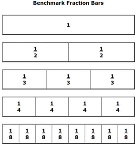 Benchmark Fractions Worksheet by Fraction Number Line Worksheets Grade 3 Search Results