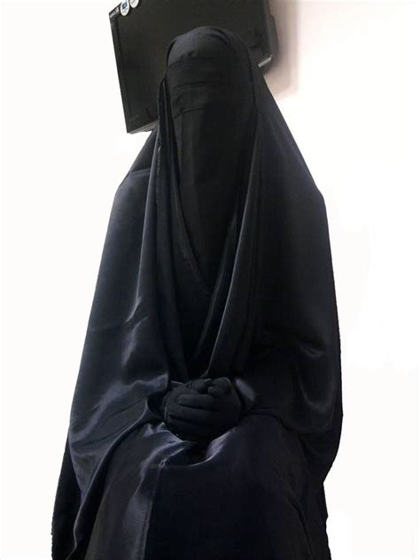 Jilbab Niqab 17 best images about niqab arabian muslim on