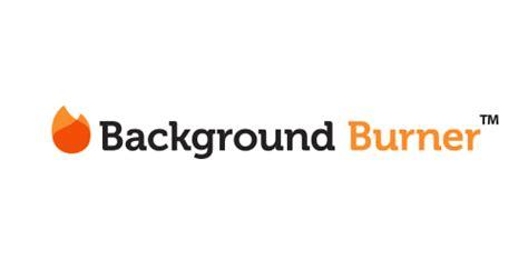 background burner background burner logomoose logo inspiration