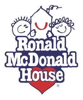 ronald mcdonald house nyc ronald mcdonald house new york angel valentin s fundraiser