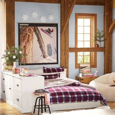 cute girls and teen rooms design dazzle sporty teen girls rooms design dazzle