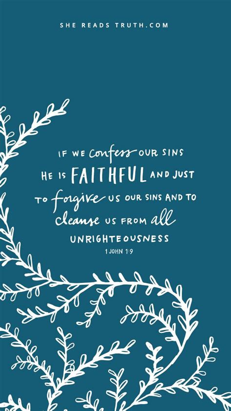 weekly truth inspiration bible verses bible faith