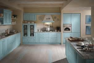 kitchen color schemes inspiring kitchen colour schemes decoholic