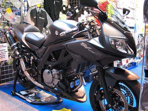05 Suzuki Sv650 Www Sv650 Org Suzuki Sv650 Sv1000 Web Nov 2005