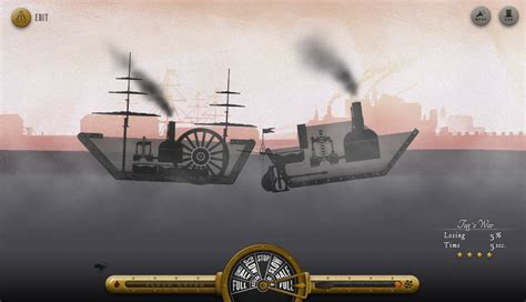 boat making games скачать full steam ahead 2 0 12 для android