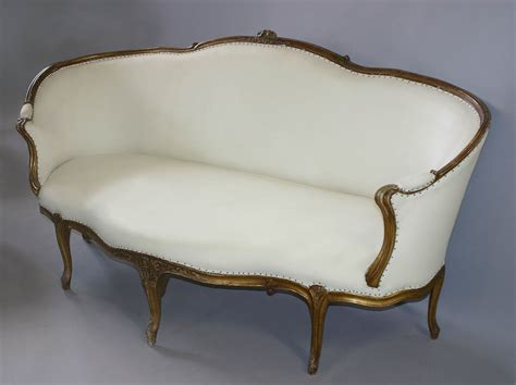 ottoman antiques french louis xv period ottoman for sale antiques com
