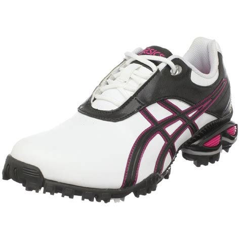 womens golf shoes on sale buy mens womens golf shoes for lowest prices