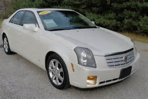 How Much Are Cadillac Cts How Much Is A Cadillac Cts Bedroom Bathroom Living