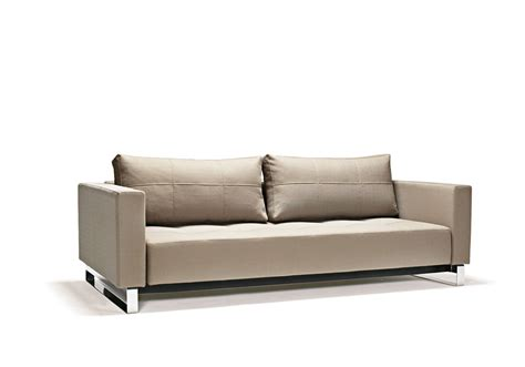 Everyday Sofa Bed by Cassius D E L Sofa Bed Compact And Multifunctional