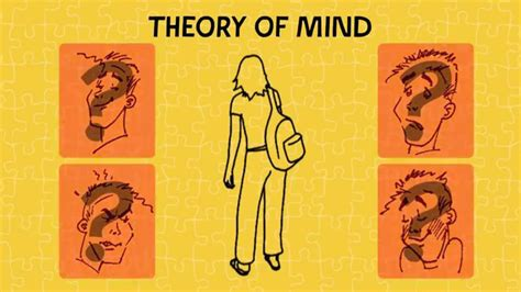 i am not a brain philosophy of mind for the 21st century books autisme wat is theory of mind