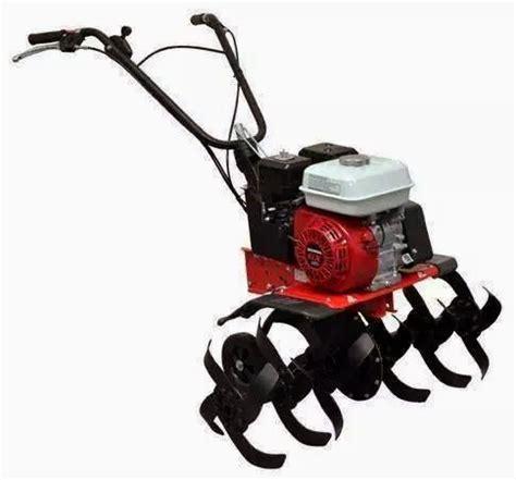 Harga Cultivator Merk free energi dan technologi alat pertanian