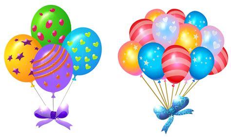imagenes originales de globos globos 11 by creaciones jean on deviantart