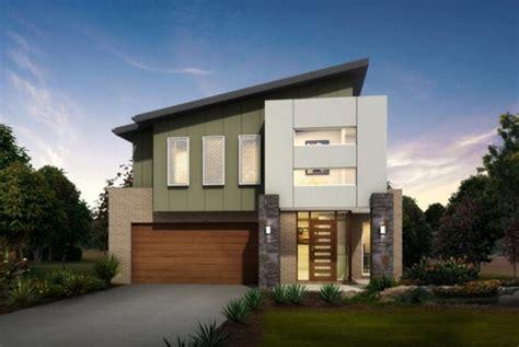 imagenes fachadas verdes fachadas de casas pintadas de color verde