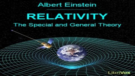 albert einstein biography theory of relativity relativity the special and general theory by albert