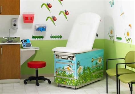 pediatric room decorations pediatric office decorating ideas style yvotube