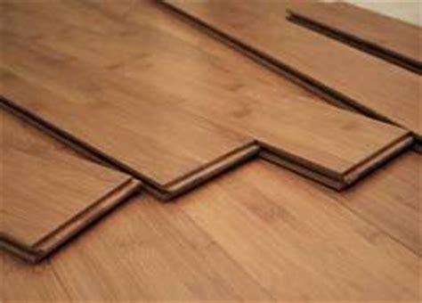 hardwood floor installation cost calculator hardwood flooring calculate your costs