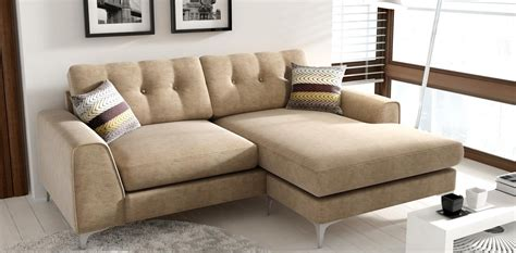 sofa s for sale kubic corner sofa corner sofas
