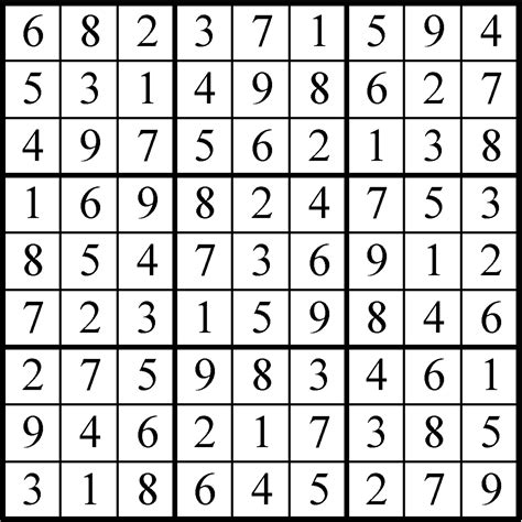 usa today crossword answers may 22 2015 sudoku answers for nov 18 2015 uic today