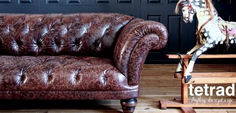 contrast upholstery contrast upholstery by tetrad