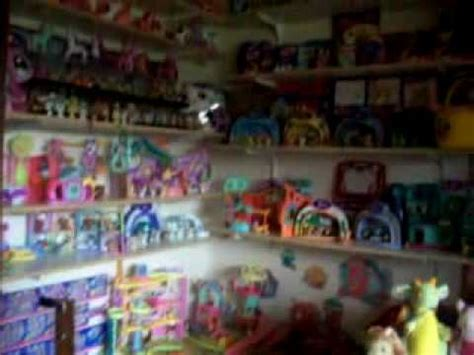 shop by room our littlest pet shop room 10 11 09 youtube