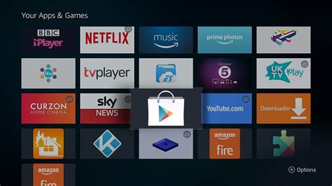 Play Store On Tv How To Apk Files From Play For Manual