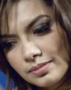 biography of najwa shihab najwa shihab tokoh indonesia tokohindonesia com tokoh id