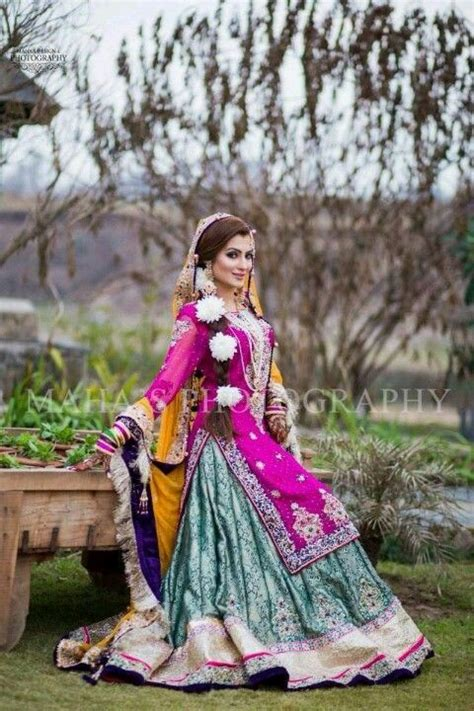 dress design in pakistan 2015 facebook bridal mehndi dresses in pakistan 2018 facebook with price