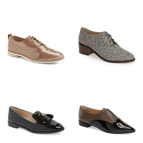 loafers oxfords shoe report oxfords and loafers baubles to bubbles