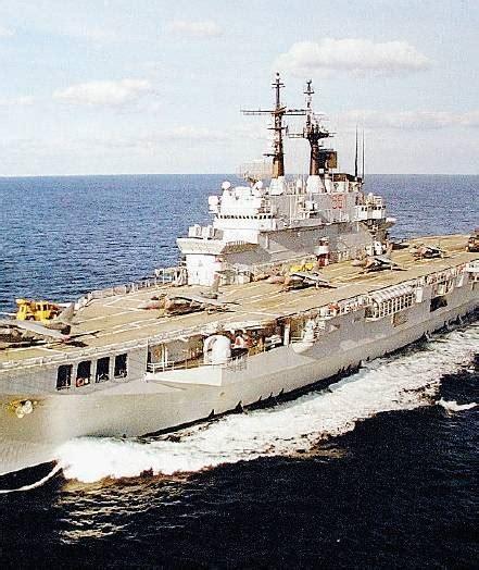 portaerei cavour f35 portaerei e fregate soldi a mare daniele martini