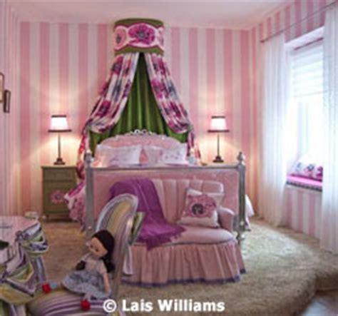 wizard of oz bedroom wizardofbaum want to decorate a room in theme of wizard