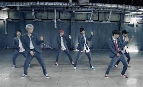 download mp3 exo k growl growl by exo kpop song of the week modern seoul