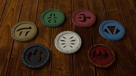 runescape summoning charms remastered by gamez x on deviantart