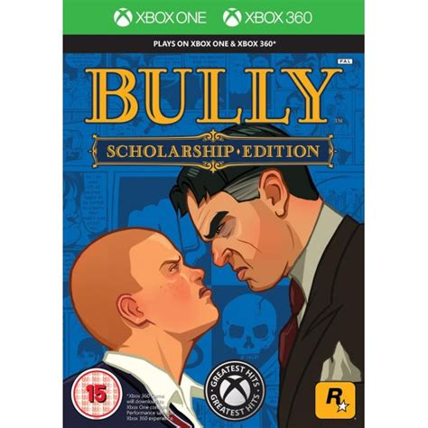 letak transistor bully bully scholarship edition pc transistor 28 images the hobo bully from valkyrian descent