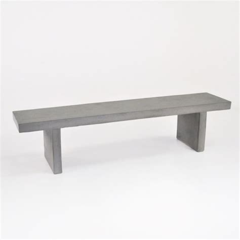 concrete table and benches price outdoor dining set tapered concrete table and 2 benches