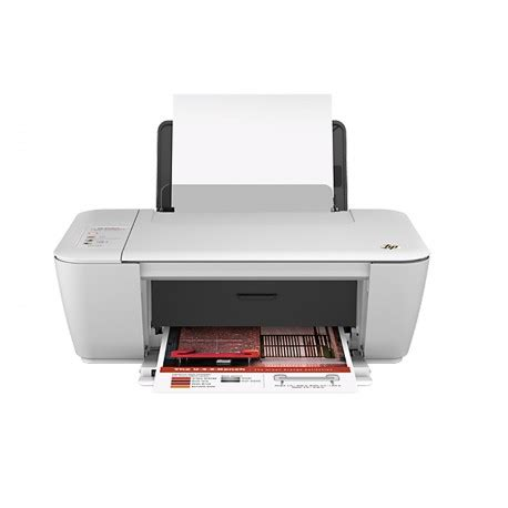 Hp Deskjet 1510 All In One Printer B2l56d hp deskjet 1510 all in one printer shop europrinty