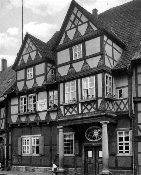 haus quedlinburg haus in quedlinburg fachwerkhaus in quedlinburg