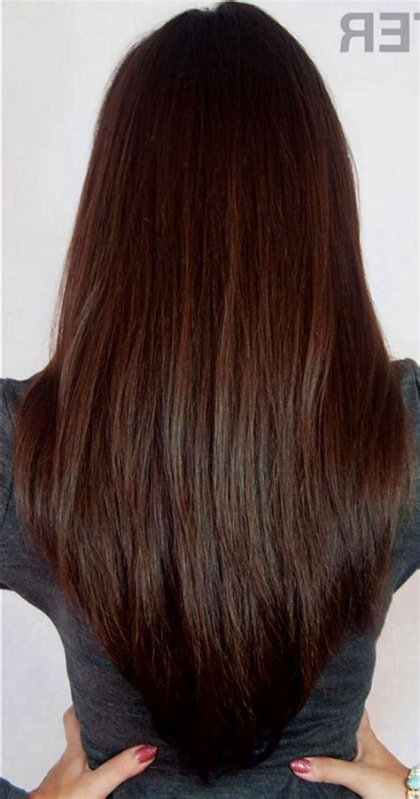 long sided hair cuts to the back tag hairstyles for short fine hair over 60 archives