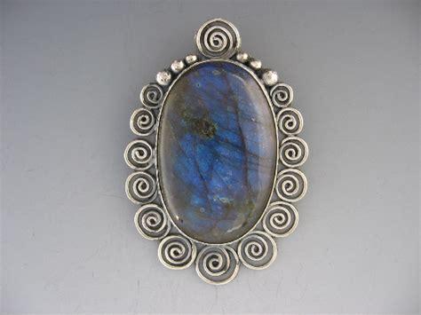 Silver Bench Jewelry silver bench jewelry pendants