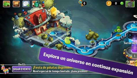 mod game android apk 2015 descargar plants vs zombies 2 v5 5 1 android apk datos