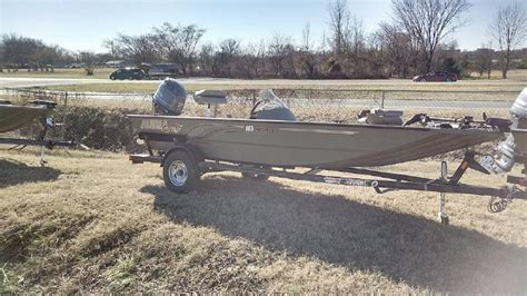 jon boats for sale in east tennessee ice boat new and used boats for sale in tennessee