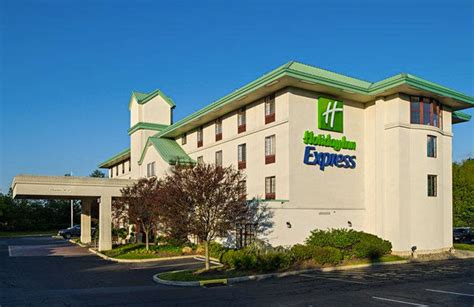 comfort inn langhorne pa 10 best hotels near sesame place family vacation critic