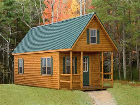 modular log cabin homes small log cabin modular homes log cabin modular homes