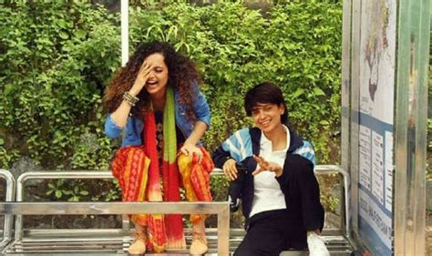 film queen bookmyshow tanu weds manu returns tickets movie news at bookmyshow