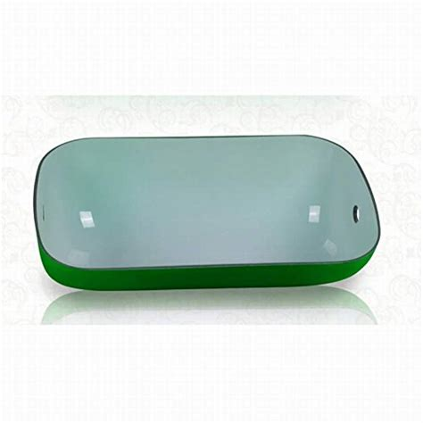 bankers l replacement glass newrays replacement green glass bankers l shade cover