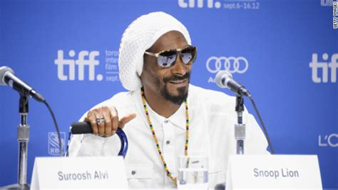 film snoop lion in the know with tbt snoop lion endorses obama
